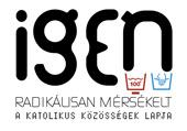 http://igen.hu/images/logo.png
